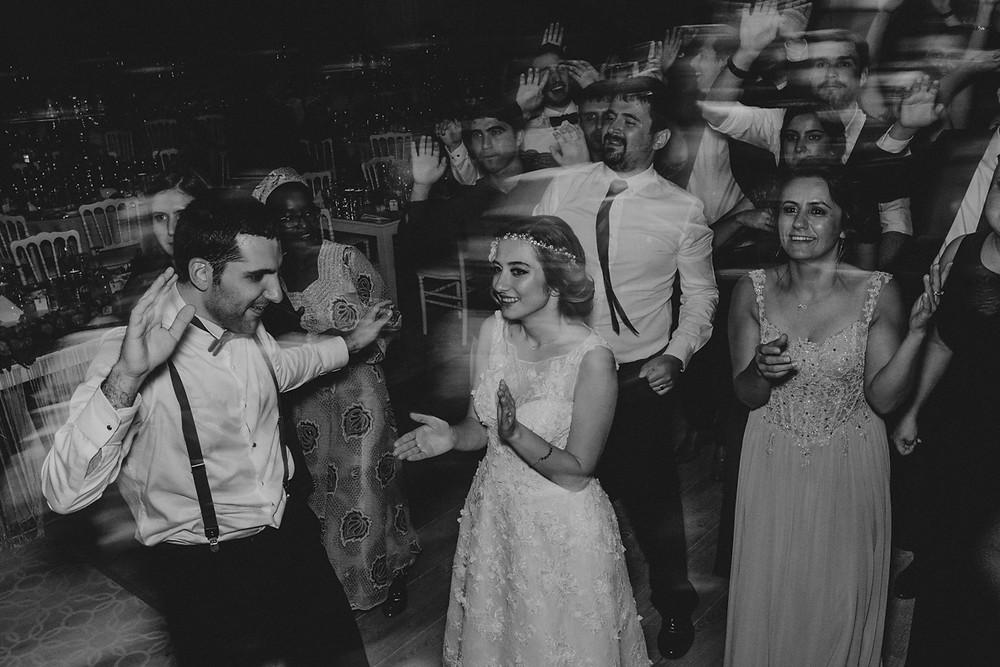Lüleburgaz düğün fotoğraf çekimi