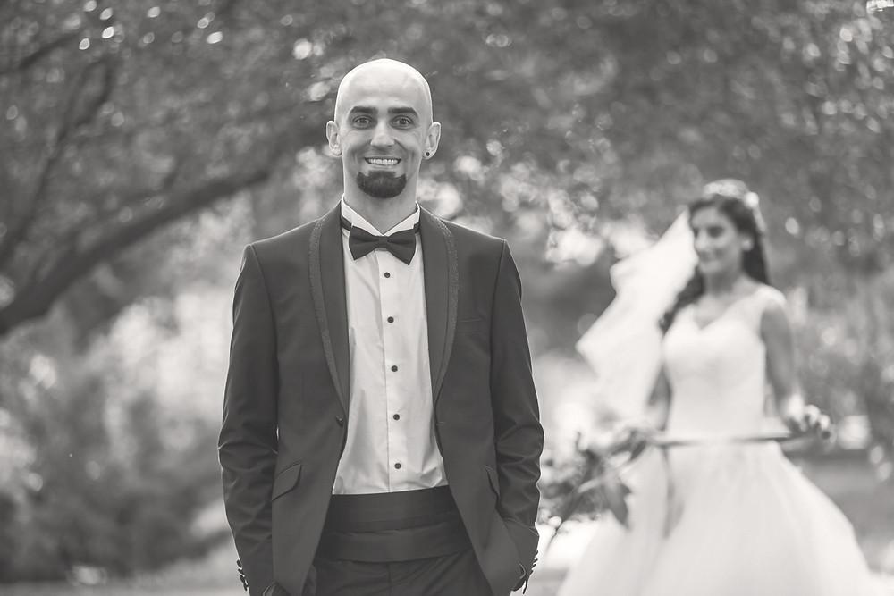 istanbul çift çekimi fotoğrafları