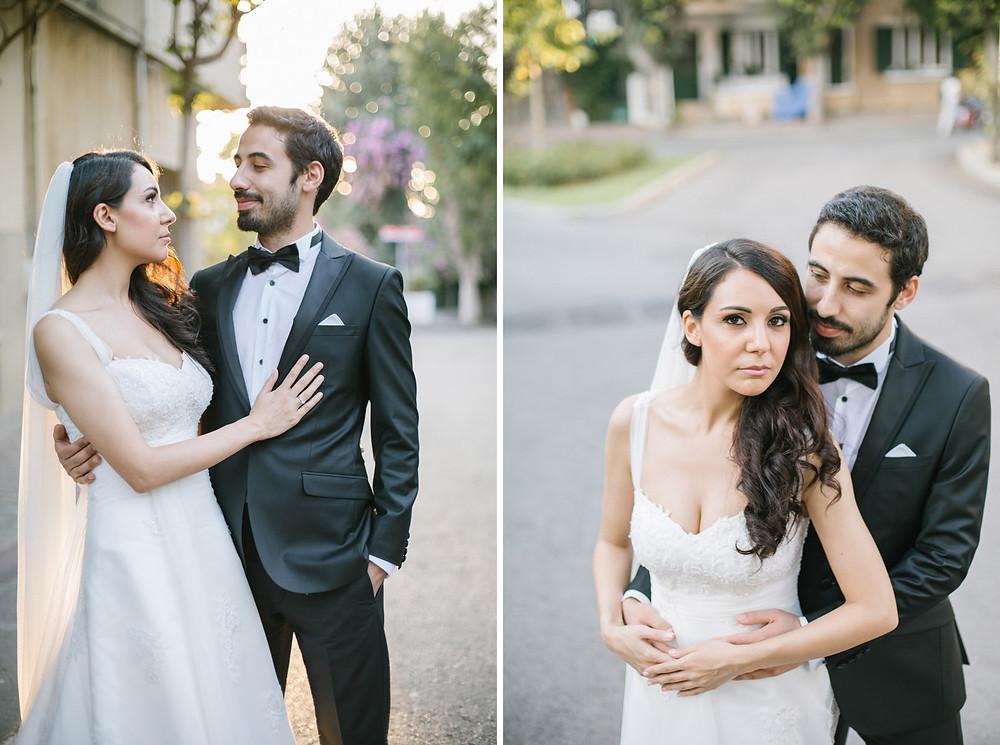 istanbul princes islands wedding photography