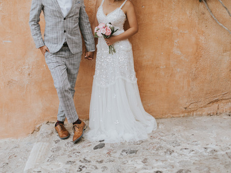 """What is """"Documentary Wedding Photography""""?"""