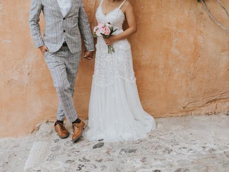 """""""Belgesel Düğün Fotoğrafçılığı"""" nedir?"""