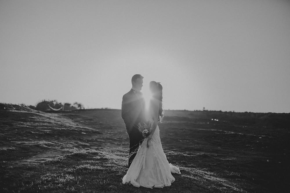 kilyos düğün fotoğrafı