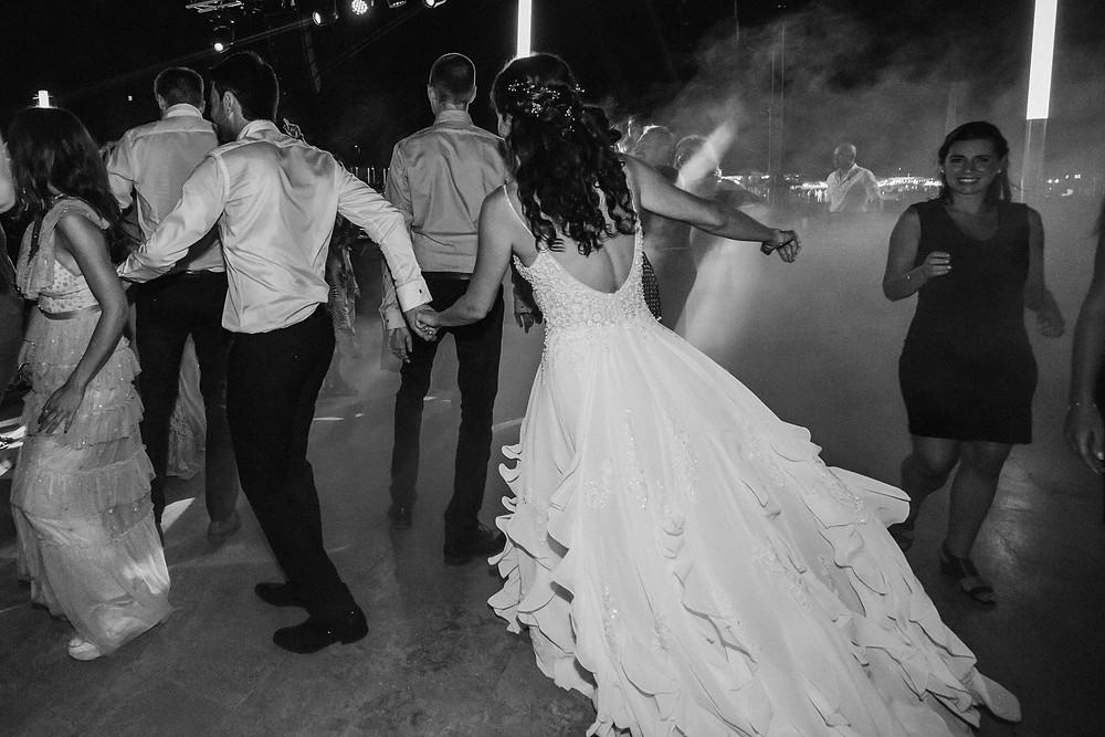 istanbul fenerbahce khalkedon wedding photojournalism