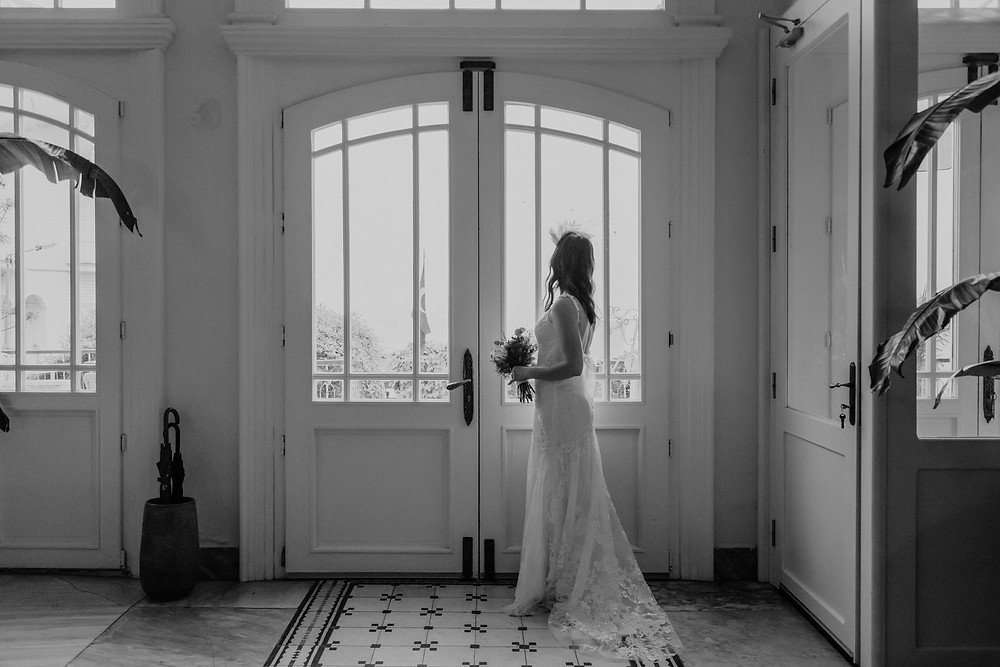 Istanbul best wedding photographers