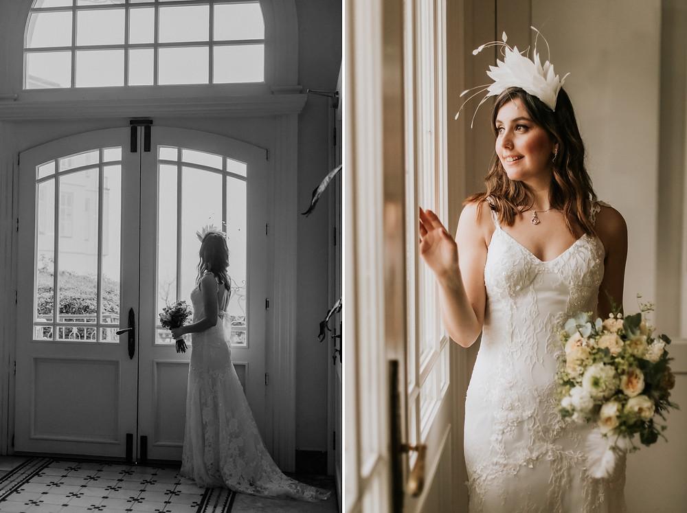Istanbul best wedding photographer