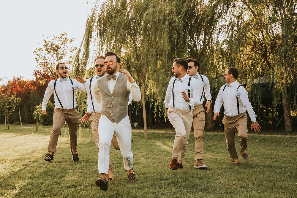 istanbul şile düğün fotoğrafçısı