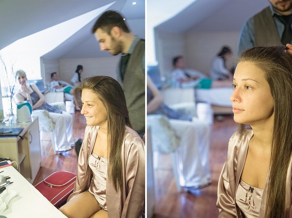 Polonezköy düğün fotoğrafçısı