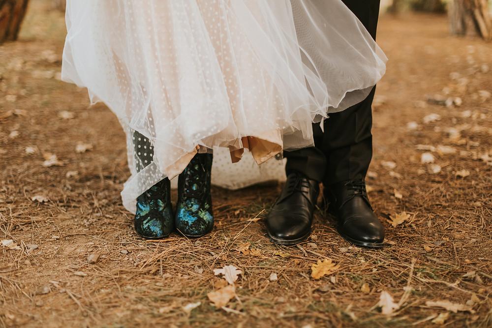 Koşuyolu Acıbadem düğün fotoğrafçısı