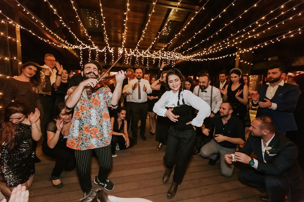 istanbul wedding photographer kemer country club