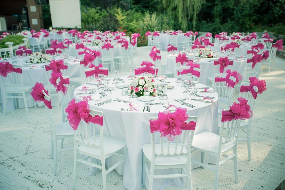 event garden düğün fotoğrafçısı