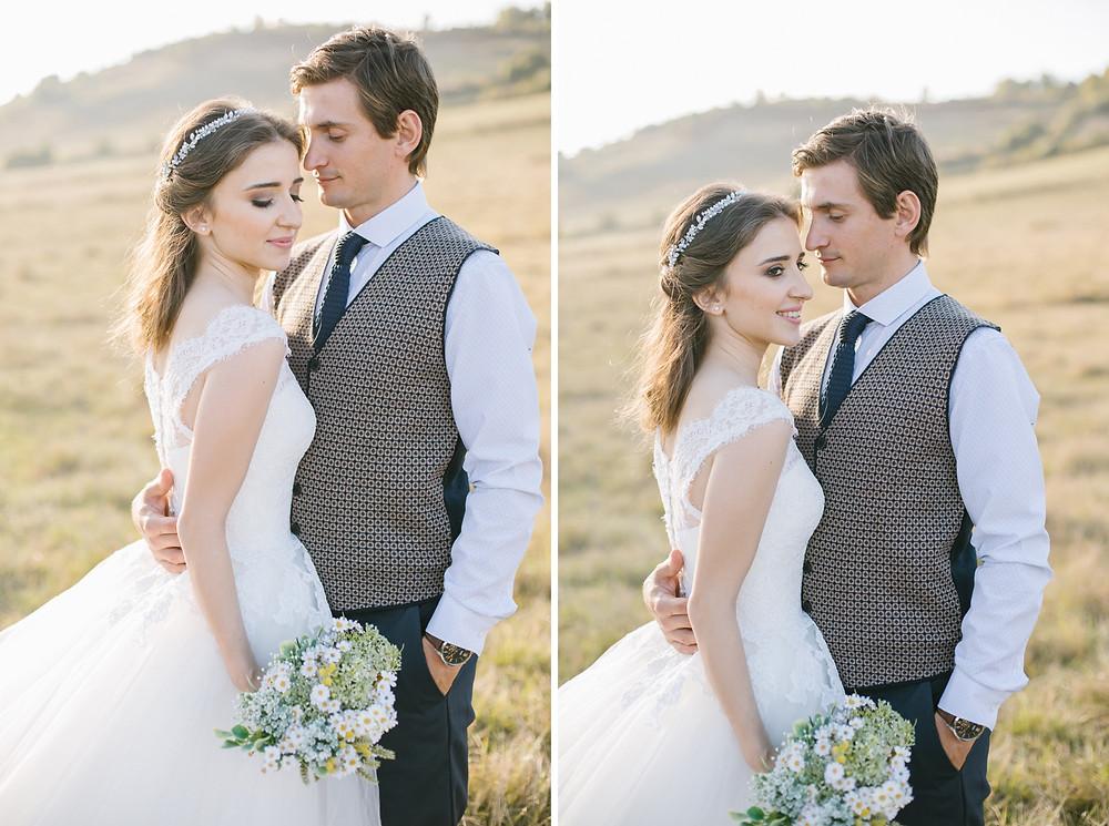 istanbul şile wedding photography