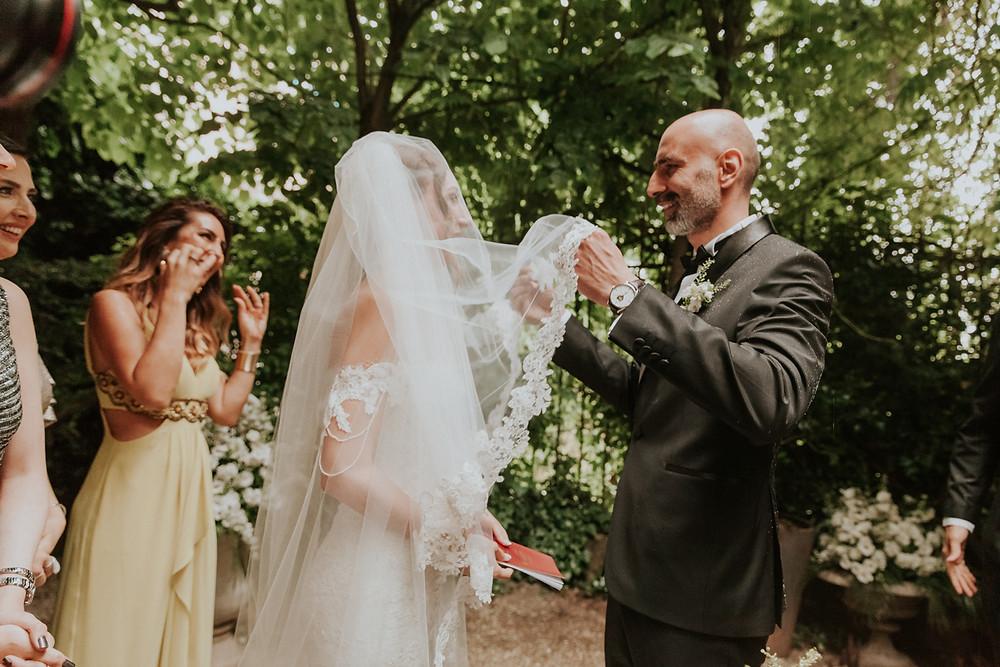 istanbul aslı tunca hotel düğün belgeseli fotoğrafları