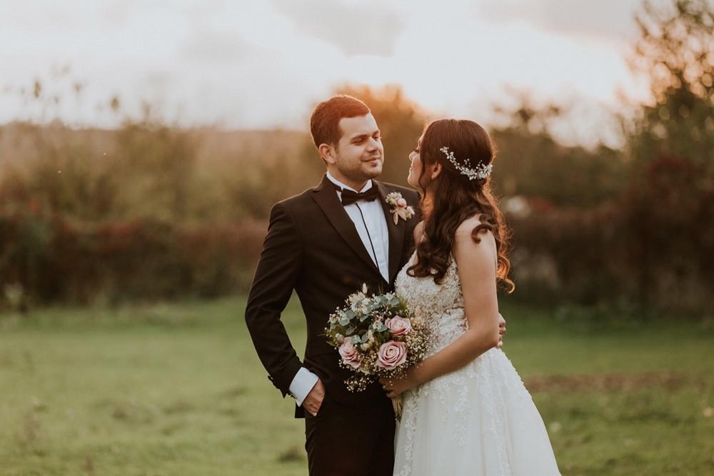 Istanbul destination wedding photographer