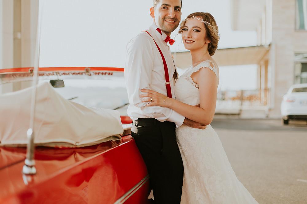 Lüleburgaz İzer Hotel düğün kilibi