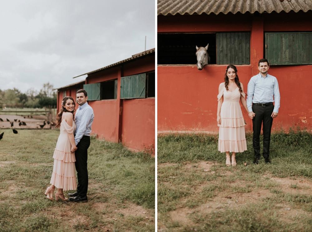 düğün dış çekim fotoğrafları
