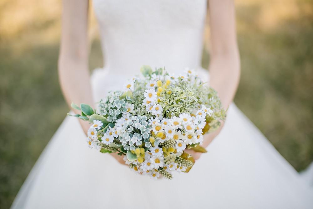 istanbul şile düğün fotoğrafları