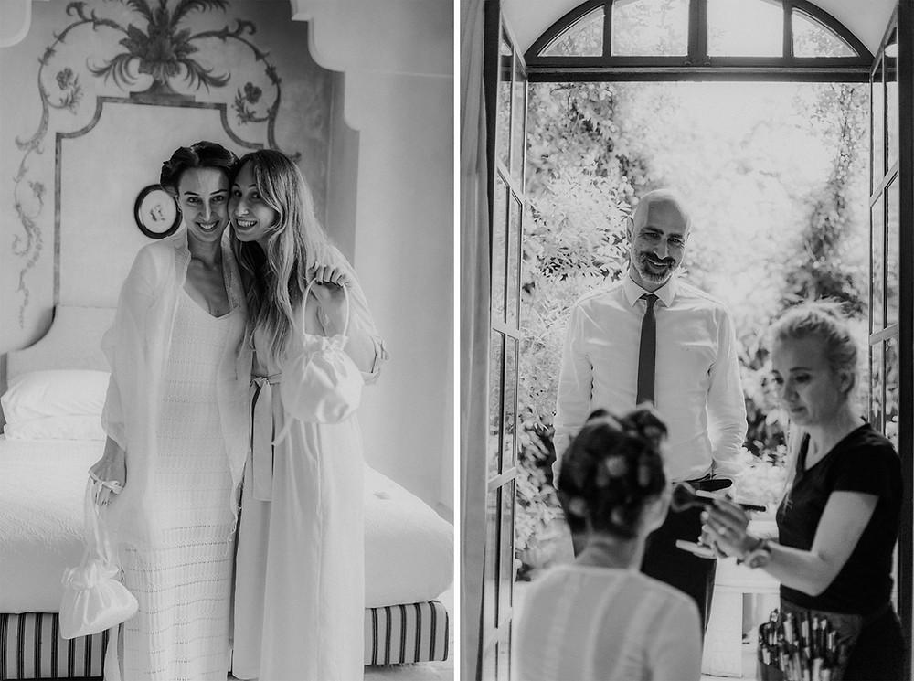 aslı tunca hotel belgesel düğün hikayesi