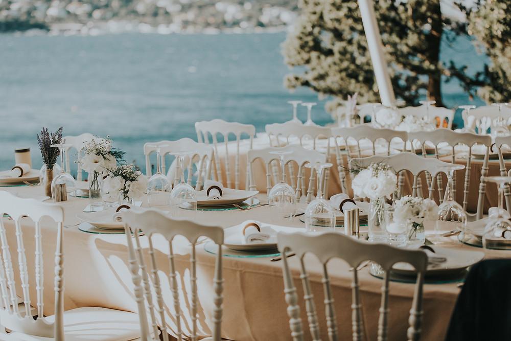 sedef Elio wedding photography