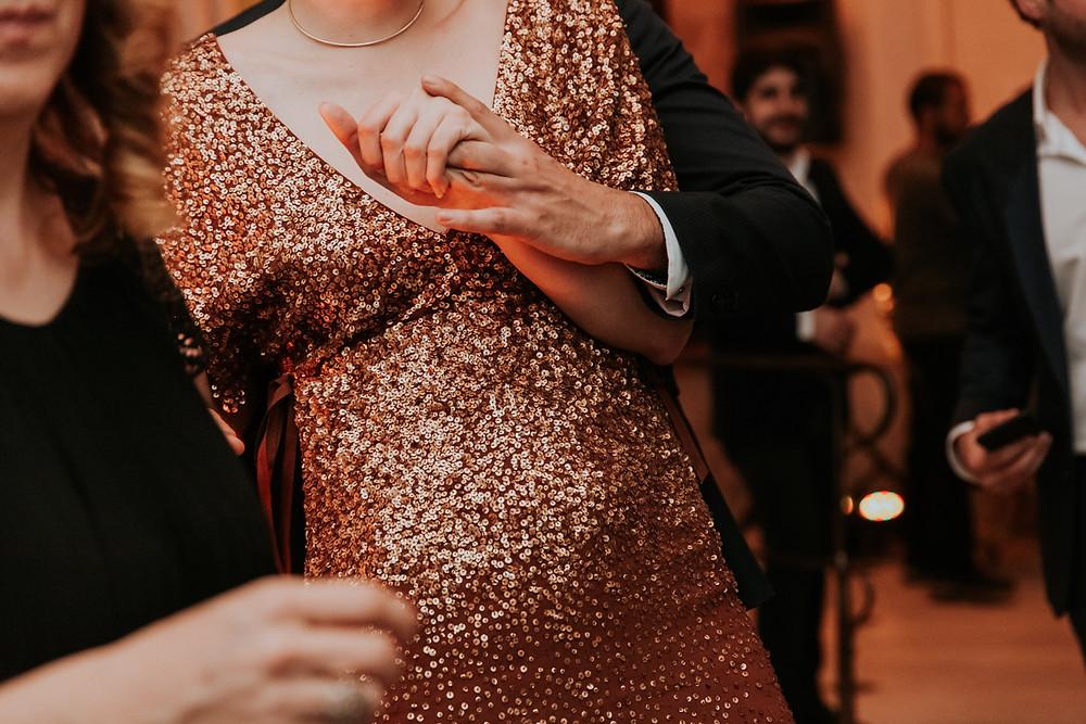 istanbul aslı tunca otel düğün belgeseli