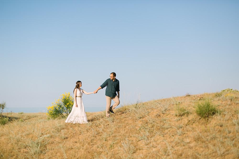 konsept düğün fotoğrafları