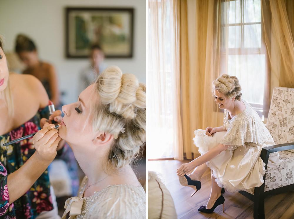 akyaka yucelen hotel düğün fotoğrafları