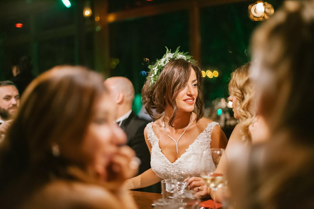 ahali 29 düğün belgeseli