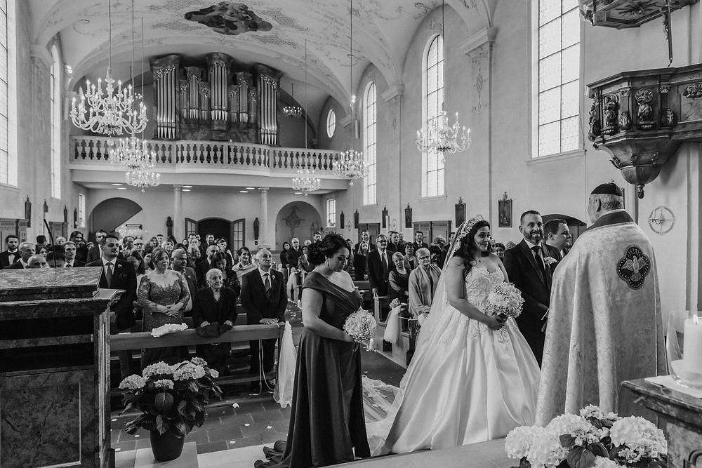 isviçre düğün belgeseli fotoğrafçısı