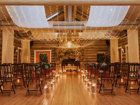 Kemer Country Club Orman Evi düğün fotoğrafları / Elif & Kim