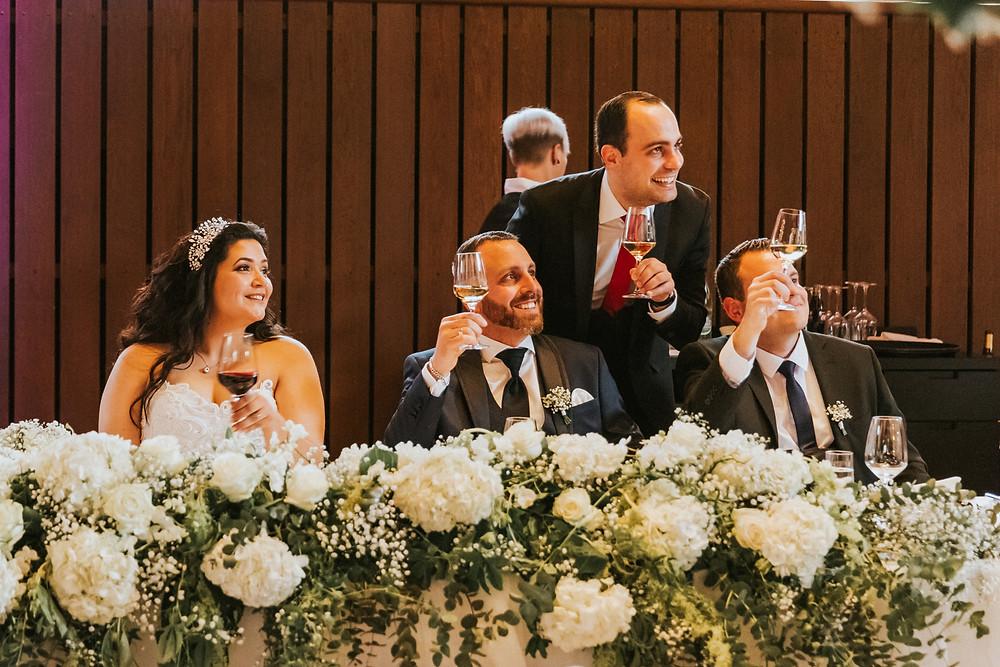 zürich bocken wedding film