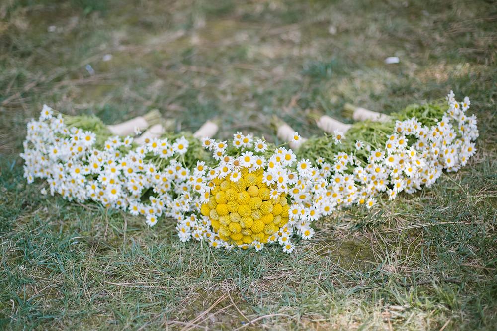 fenerbahçe dış çekim fotoğrafları
