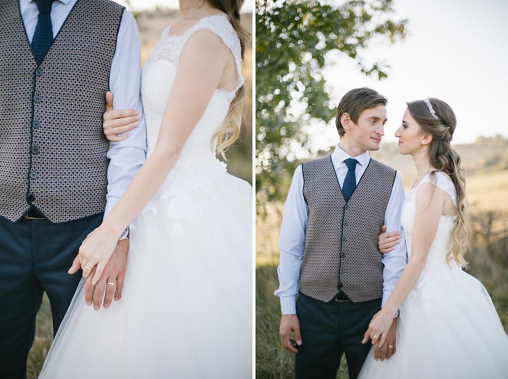 istanbul şile wedding photographer