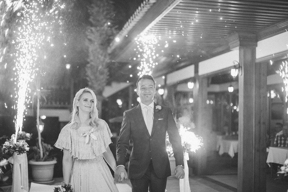 Muğla destination wedding photos