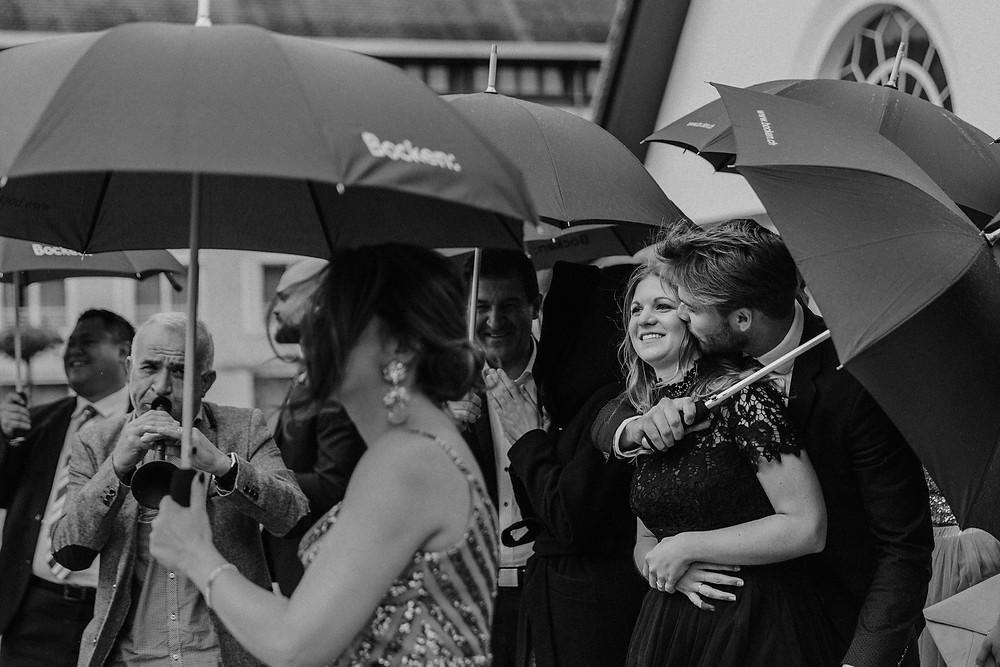 zürich bocken wedding photos