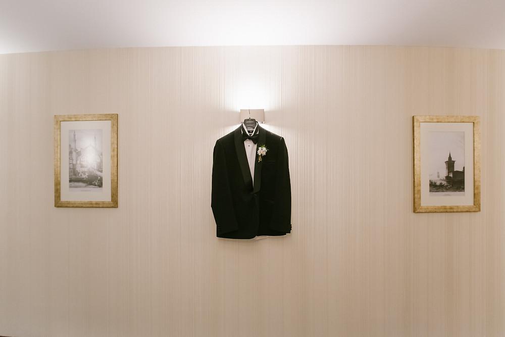 grand tarabya otel düğün fotoğrafçısı