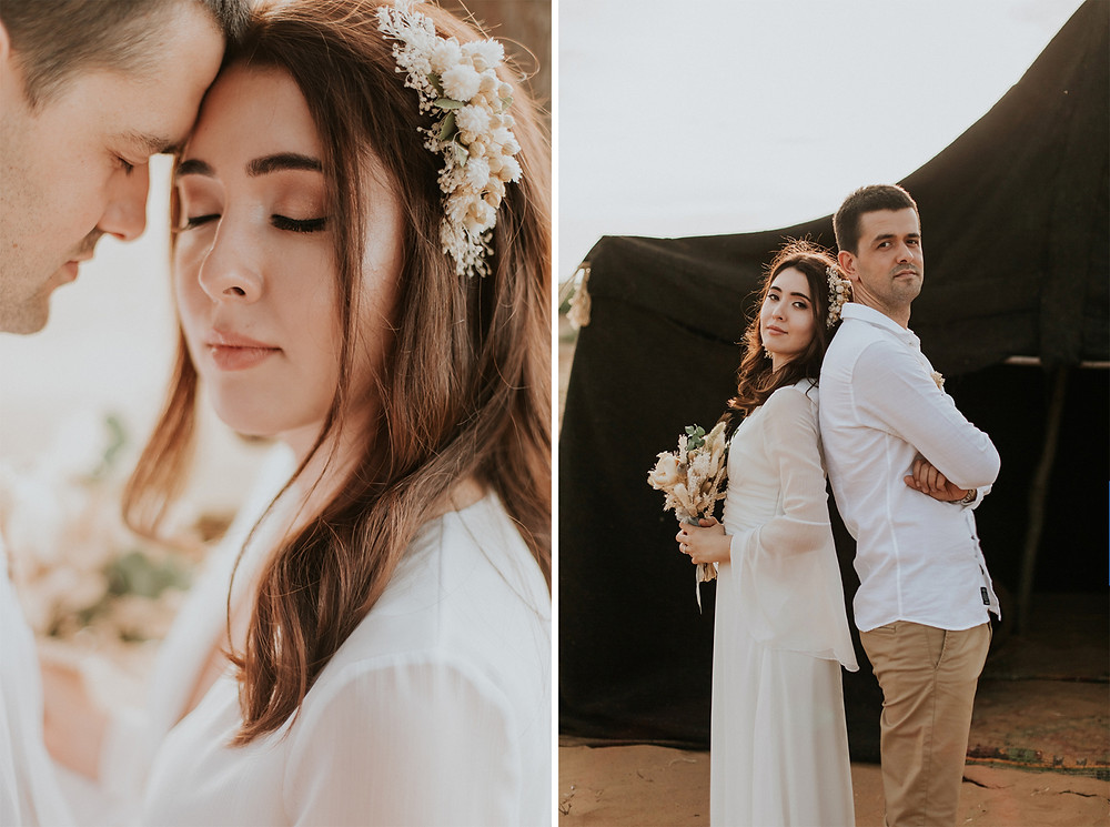 istanbul elopement photographer