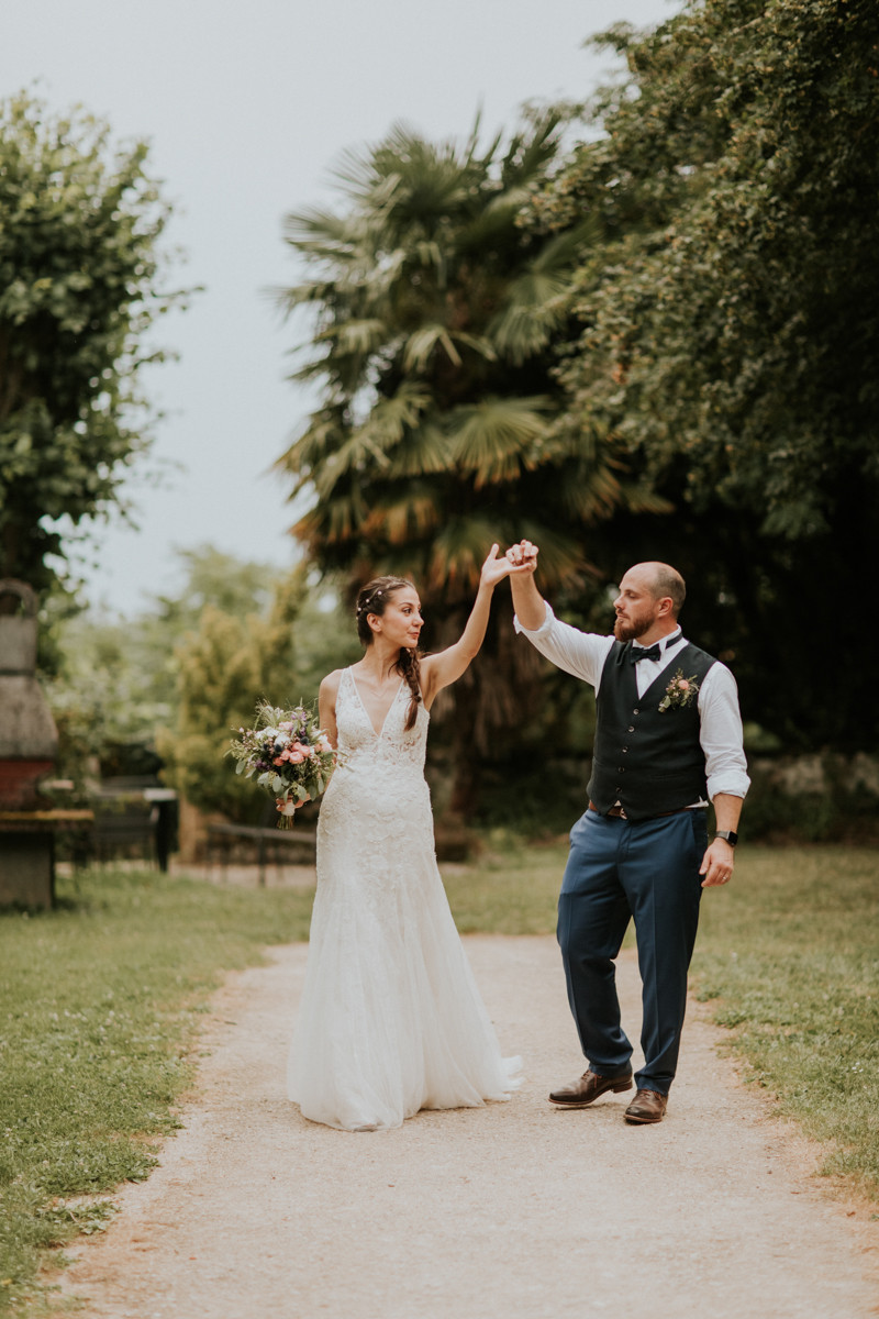 France elopement photographer
