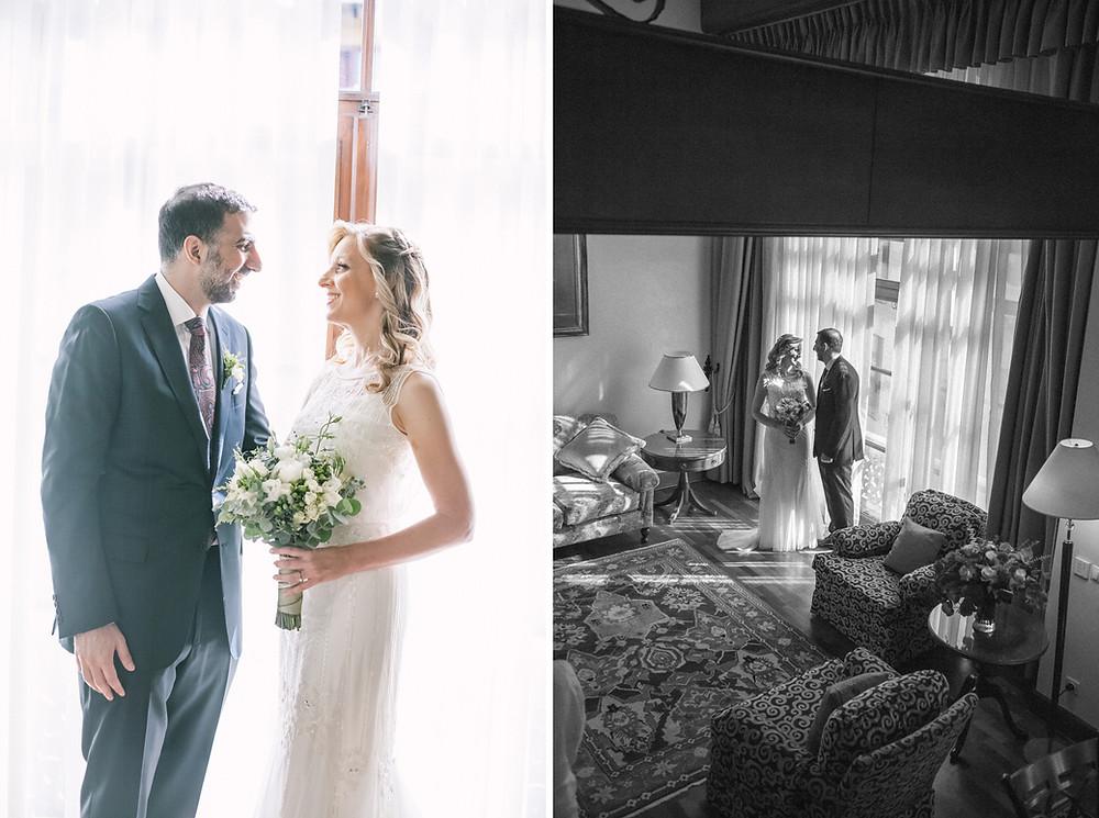 istanbul wedding photos