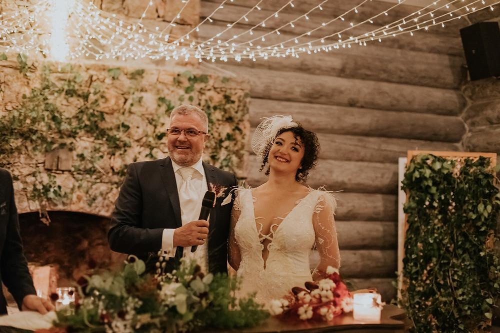 istanbul wedding photographer kemer county club