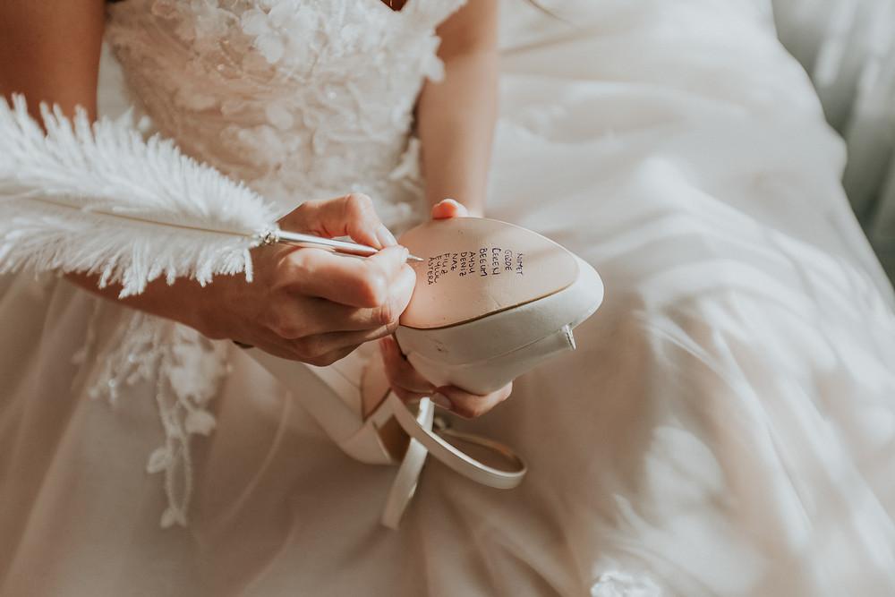 Düğün belgeseli istanbul