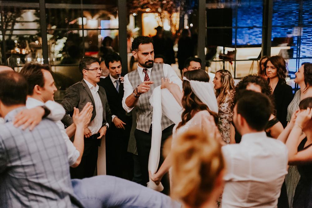 ankara düğün hikayesi fotoğrafçısı