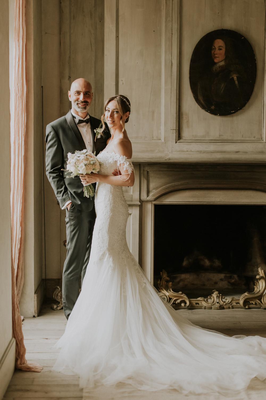 istanbul aslı tunca otel düğün fotoğrafçısı