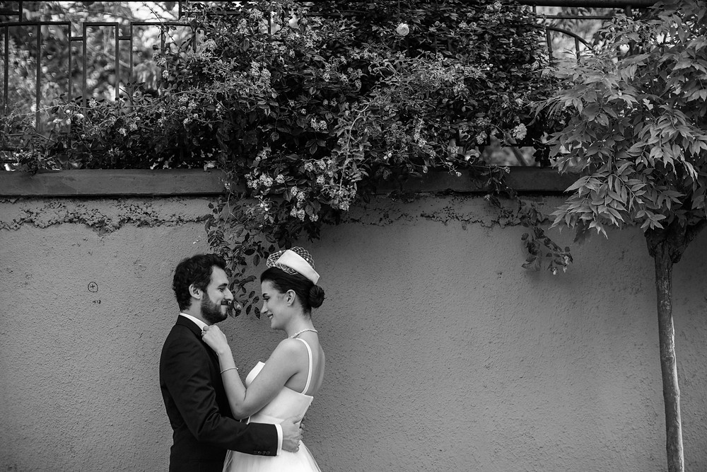 the best wedding photographers in turkey