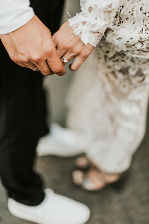 Istanbul the best wedding photographers