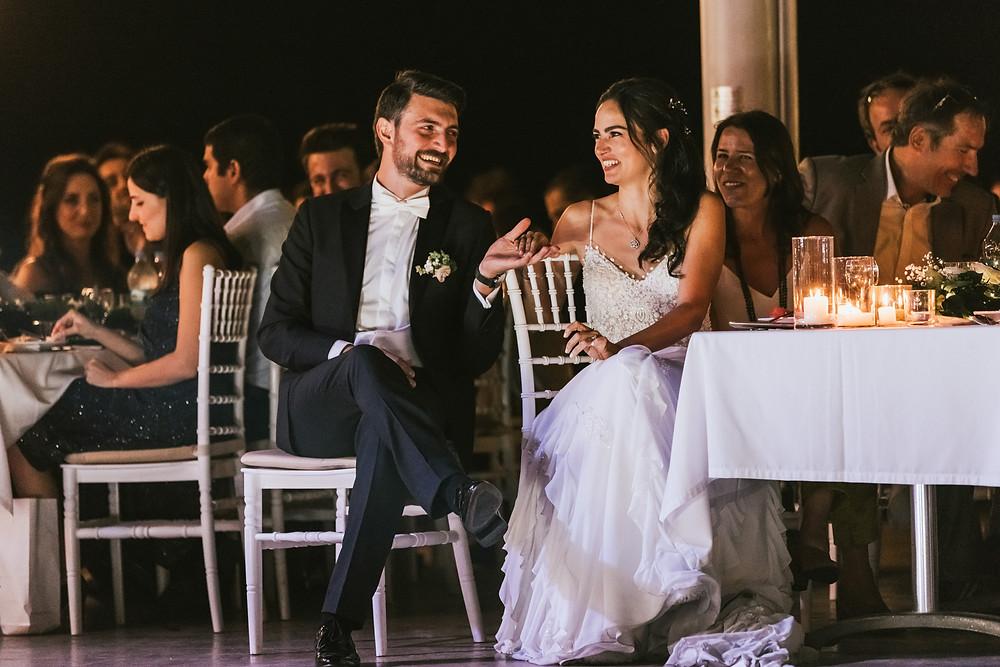 istanbul fenerbahce khalkedon wedding photography