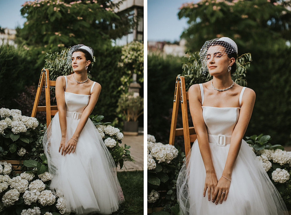 istanbul wedding photography