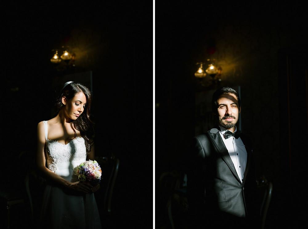 istanbul adalar düğün fotoğrafçısı