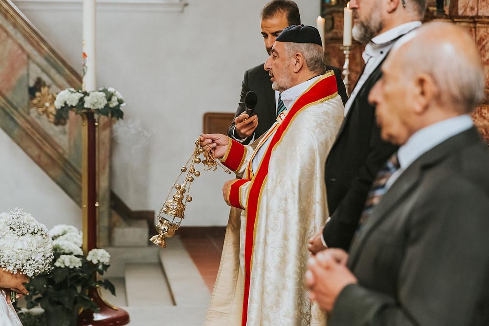 isviçre düğün belgeseli fotoğrafları