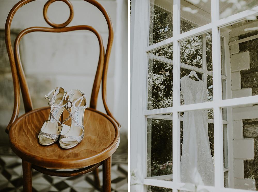 Kennedy Lodge düğün fotoğrafları