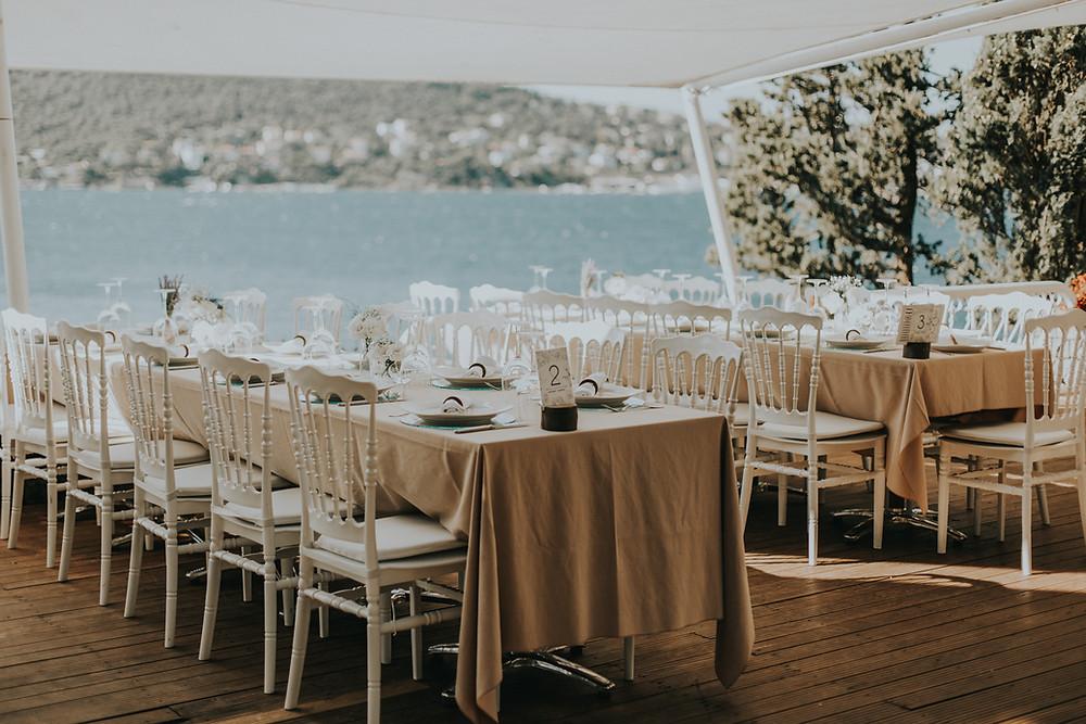 istanbul sedef island wedding photographer