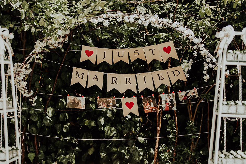 Kuzguncuk Yanık Mektep Düğün fotoğrafçısı